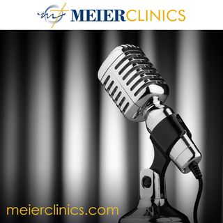 Meier Clinics Podcast