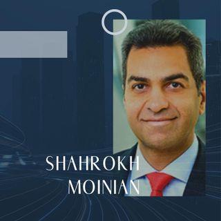 J.P. Morgan: Real-Time Treasury A Key Driver Of Corporate's Loyalty