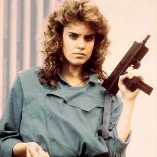 Episode 261: Night of the Comet (1984)