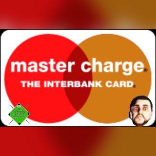 Credit Card Alleviation