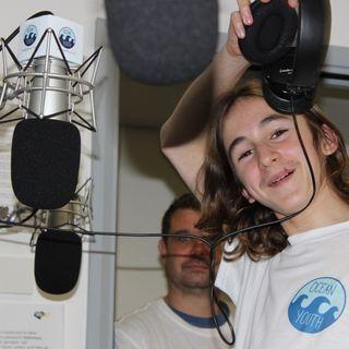 Jacks FM Show