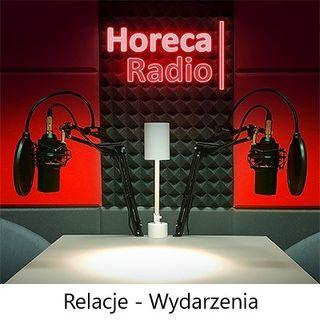 Relacje, wydarzenia odc. 31 - Jak wiele hoteli, codnohoteli i apartamentów buduje się obecnie w Polsce