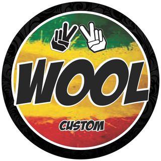 Wool Custom