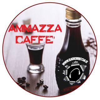 Ammazza Caffè - Il Ritardo Mentale del Lunedì