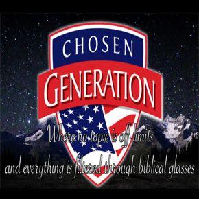 Chosen Generation