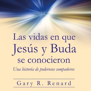 """Del Libro """" Las Vidas en que Jesus y Buda se conocieron"""" Muchos Temas Parte II ! 01/22/19"""