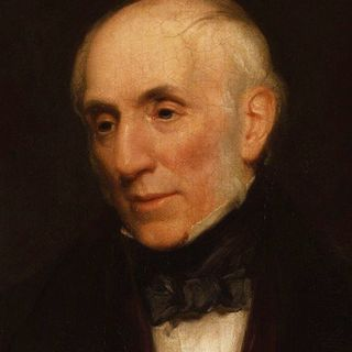 interview to W. Wordsworth