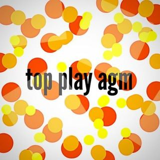 top play agm