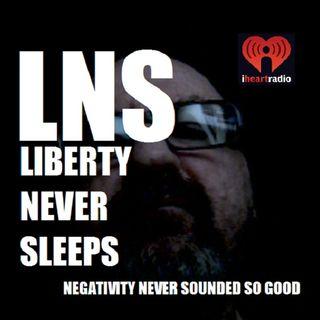 Best of Liberty Never Sleeps- On Pizzagate and DeBlasio