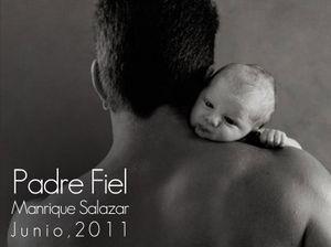 Padre Fiel 2 - Audio