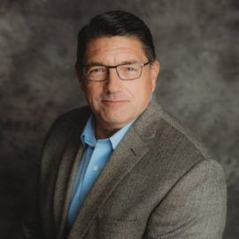 """Episode #6-The Forensic Financialist Podcast with Jeff Newkirk-""""Core Values""""-part 2"""