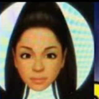 WHO IS BEHIND THE AVATAR? MONICA FROM ALL ABOUT THE TEA EXPOSED!!!