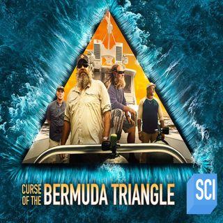 Episode 48: The Bermuda Triangle