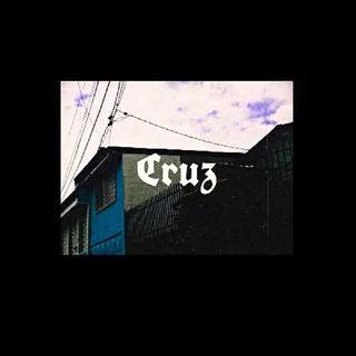 Cruzay - Humility above all