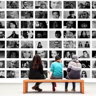 EP180: Viral Marketing - Quick Guide - #DigitalMarketing #ViralMarketing