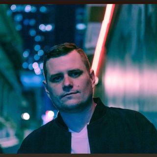 Chris Smith - Musician (FITUMI)