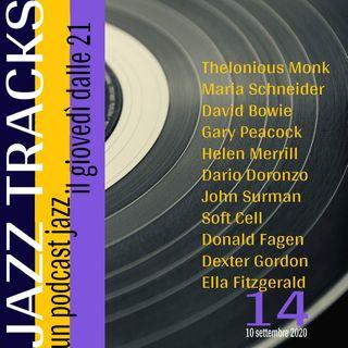 JazzTracks14