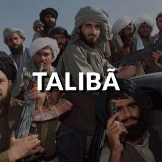 #65 - Talibã