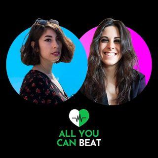 Music despite Tomorrow - con Annalisa Senatore & Anita De Luca