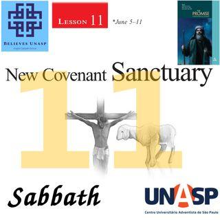 1037 - Sabbath School - 05.Jun Sat