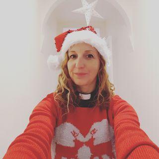 M&M Christmas Carol Special 23rd December 2018