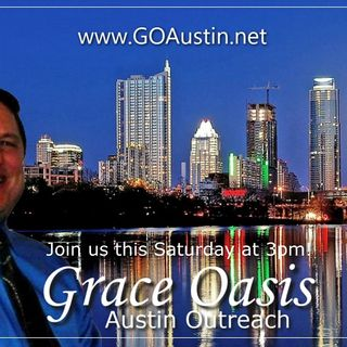 Austin Outreach Meetings