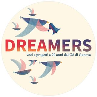 Trailer - Dreamers