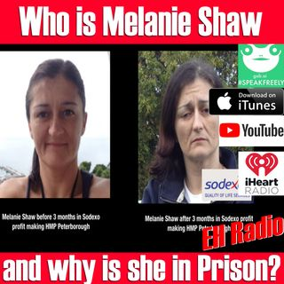Morning moment Who is Melanie Shaw June 20 2018
