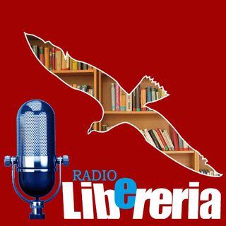 Il podcast di RadioLibereria