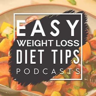 Best Weight Loss Podcasts for Diet Tips