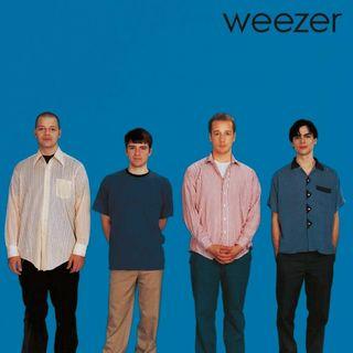 weezer-mykel-and-carli-original-version