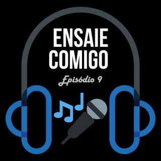 Ep 9 - Hino Nacional Brasileiro