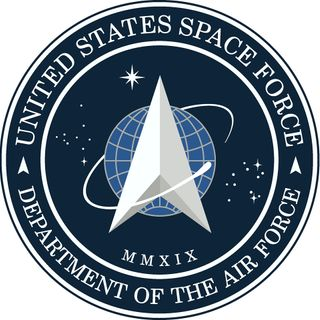 #020 - Space Force : complex military operation