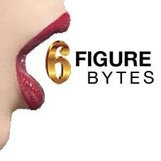6 Figure Bytes - Emotional Synchronicity