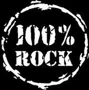 Episodio 14 - 100% Rock