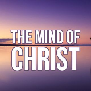 How To Control Your Mind With The Word Of God