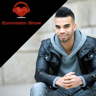 Eurovision Show #064