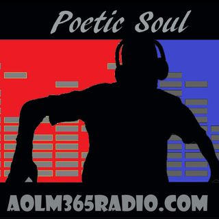 Poetic Soul Preview Show