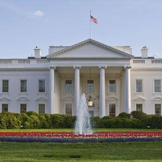 Biden, primo giorno alla Casa Bianca: quattro firme su salute, clima, immigrazione