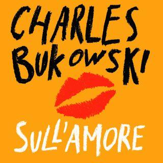 """""""Definizione"""" di Charles Bukowski"""
