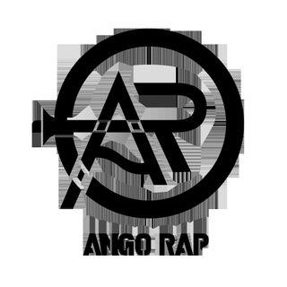 Ango Rap
