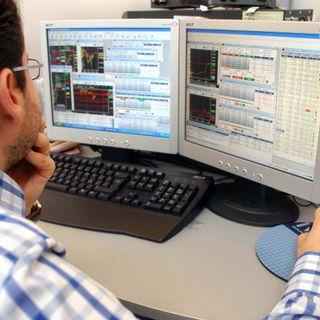 Ftse Mib sotto scacco: quando comprare e quali titoli preferire