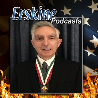 Dr. Charles B. Simone M.D - The opioid crisis, and the latest cancer strategies (ep#11-7-20)