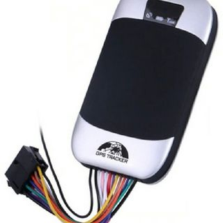 Top Rated Car Tracking Device In The World