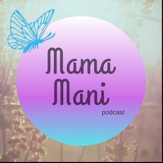 Mama Mani