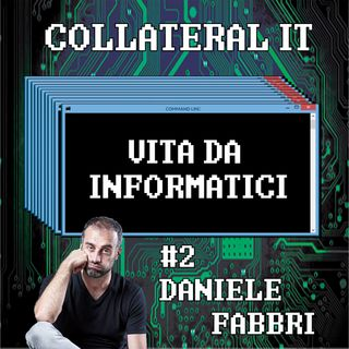 Collateral IT - Daniele Fabbri