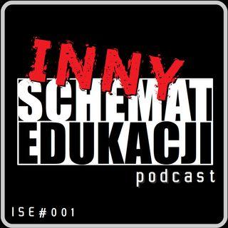 ISE#001: Edukacja Na Piątkę