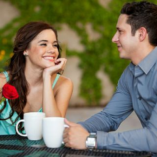 What To Do On Your First Date