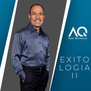 Exitología II