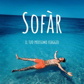 Cos'è Sofàr?